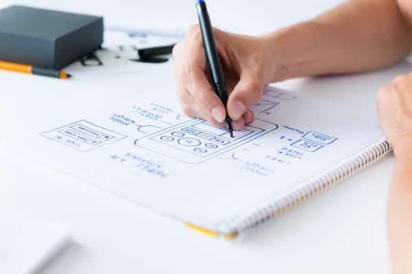 5 Ideas For Better Website Design
