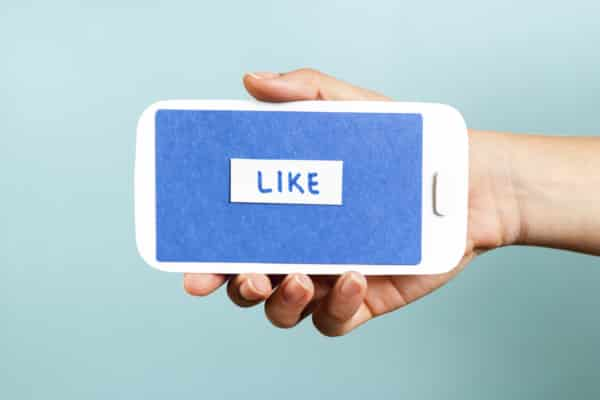 How To Get Started With A Facebook Page For Your Business