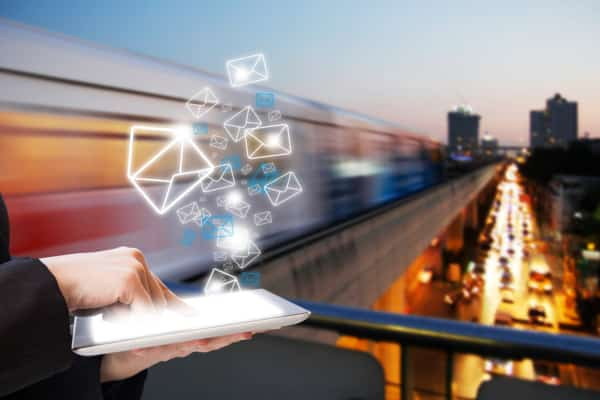 How To See Success With Email Marketing