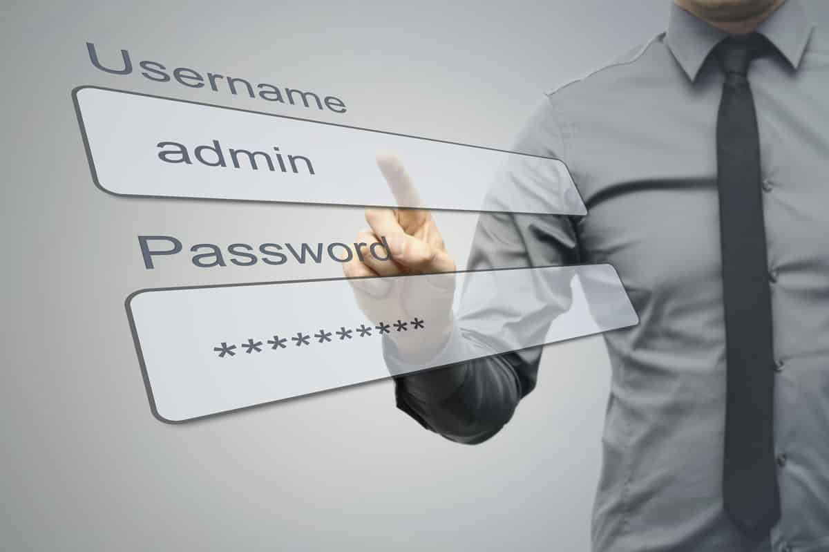 Keep your Coffs Harbour Business Website Secure