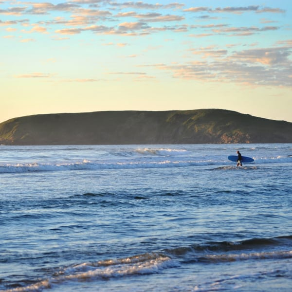 Local Lifestyle Photography Coffs Harbour