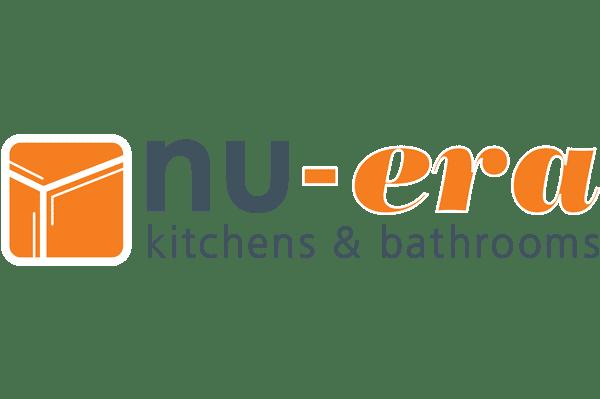 Nu-Era Kitchens & Bathrooms Logo
