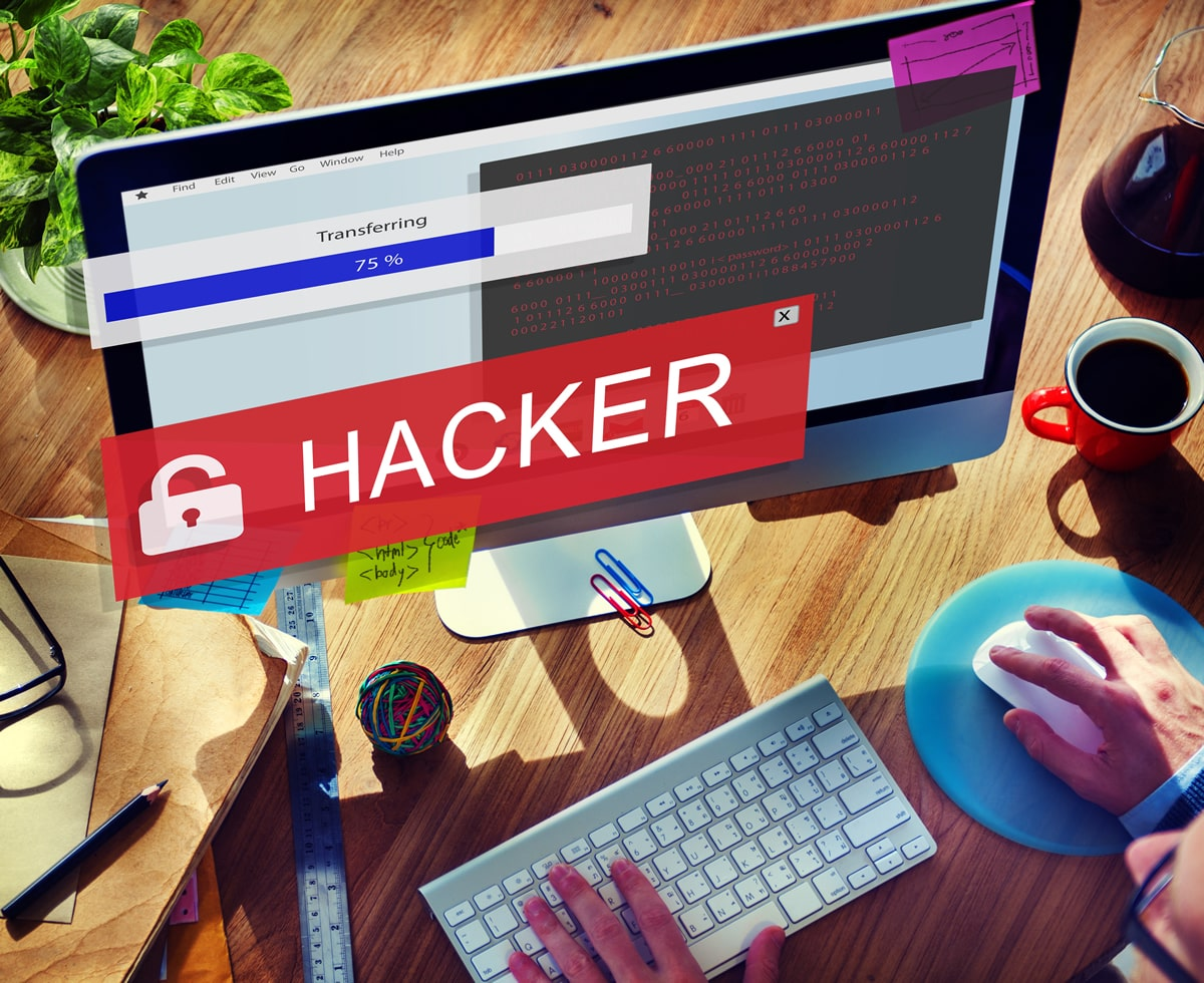 We Can Recover Your Hacked Website