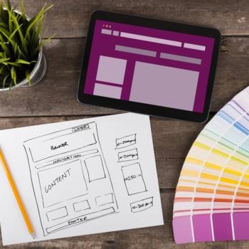 Web Design Terms Explained