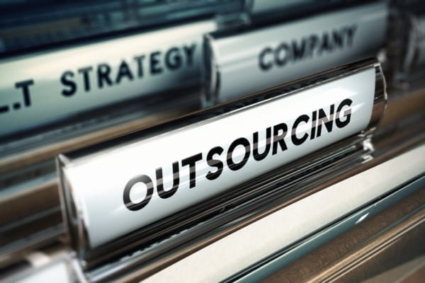 Would Your Coffs Coast Business Benefit From Outsourcing